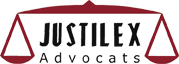 Justilex.es Logo